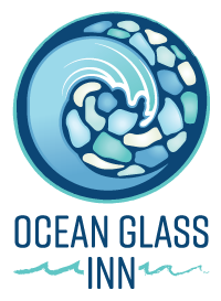 Ocean Glass Inn  Position Title: House Keepers/Receptionist/Handyman