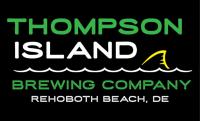 Thompson Island Brewing Company - Sunday Fried Chicken Night!