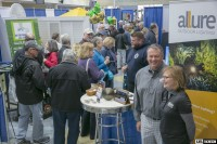 22nd Annual Delaware Resorts Spring Home Expo