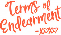 Clear Space Theatre Presents Terms of Endearment
