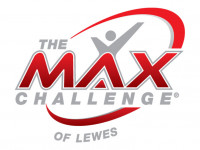 THE MAX Challenge of Lewes - Fitness Instructor