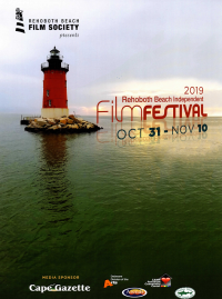 2019 Rehoboth Beach Independent Film Festival