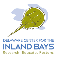 Delaware Center for the Inland Bays - Head Environmental Educator