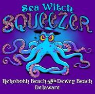 Sea Witch® Festival