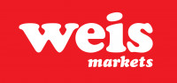 Weis Market - Full-time Assistant Produce Manager & Part-time Positions in All Departments