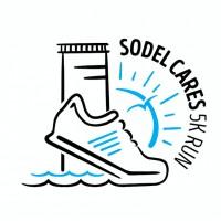 SoDel Cares Inaugural 5K Run