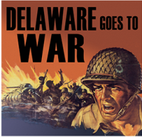 Delaware Goes to War Open House at Fort Miles