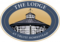 The Lodge at Truitt Homestead: Part-Time Servers