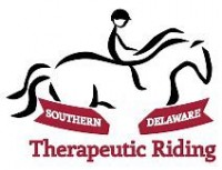 Tidewater Utilities 12th Annual Charity Golf Outing to Benefit Southern Delaware Therapeutic Riding