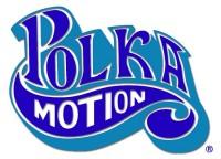 Polkamotion by the Ocean