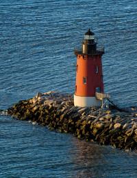 East End Lighthouse Tour