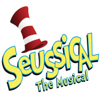 Clear Space Theatre Presents Seusical the Musical