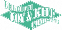 Rehoboth Toy & Kite Company : Sales people
