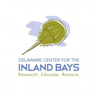 Delaware Center for the Inland Bays: Administrative Specialist
