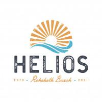 Helios Sunglasses - Sales Associate