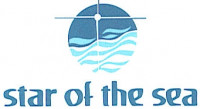 Star of the sea condominium: Maintenance Assistant