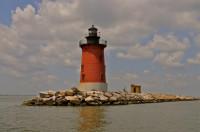 Scenic Delaware Bay Cruise