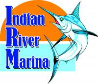 Indian River Marina-Assistant Marina Manager