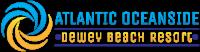 Atlantic Oceanside Resort: Housekeeper