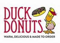 Duck Donuts Rehoboth Beach - All Team Members