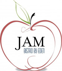 Jam Bistro Happy Hour!