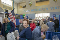 23rd Annual Delaware Resorts Spring Expo