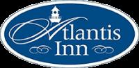 Atlantis Inn - Housekeeper