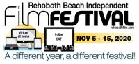 Rehoboth Beach Independent Film Festival 2020