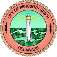 City of Rehoboth Beach Candidates