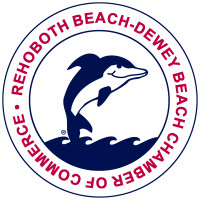 5th Annual Beach Goes Red, White & Blue