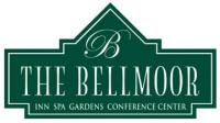 The Bellmoor Inn & Spa -Housekeepers