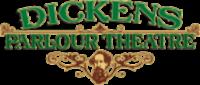 Dickens Parlour Theatre Presents: Eric Dittelman