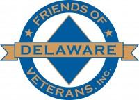 6th Annual Veterans Trust Fund Dinner, Saturday, Nov. 9