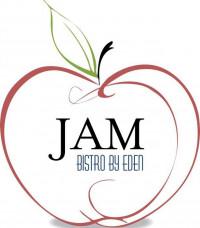 Jam Bistro Happy Hour!