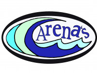 Arena's Deli & Bar - Kitchen Staff (all positions)
