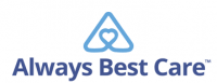 Always Best Care - Direct Care Worker - Beaches - Sussex County