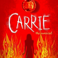 CARRIE: The Musical at Clear Space Theatre