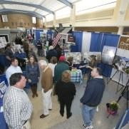 Delaware Resorts Home Expo