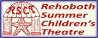 Summer Children's Theatre Announces 2020 Season!
