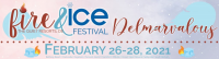 4th Annual Fire & Ice Festival