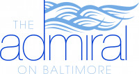 Admiral on Baltimore - Front Desk and Housekeeping