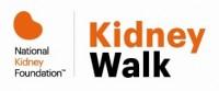 11th Annual Southern Delaware Kidney Walk