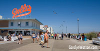 Things To Do In Rehoboth Dewey Beach
