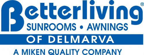 Betterliving of Delmarva