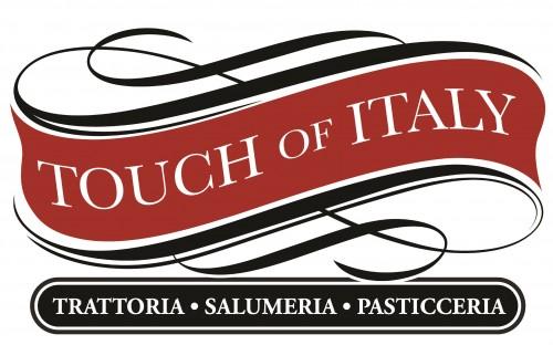 Touch of Italy Salumeria, Trattoria & Pasticceria