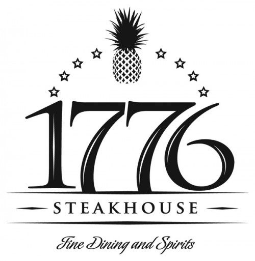 1776 Steakhouse LLC