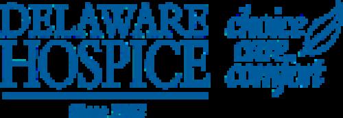 Delaware Hospice, Inc.