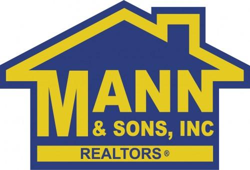 Mann & Sons, Inc.