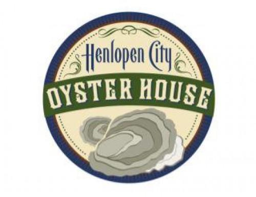 Henlopen City Oyster House