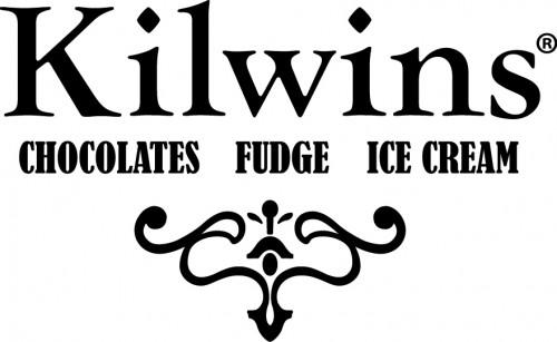 Kilwin